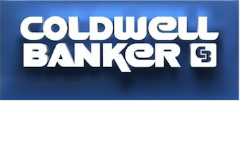 Coldwell Banker Property Management